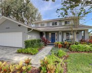 14431 Sandpiper Circle, Clearwater image