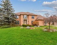 1049 Home, Bloomfield Twp image