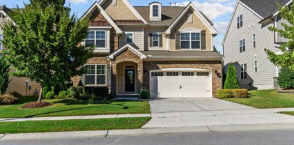 3357 Mountain Hill Drive, Wake Forest