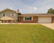 603 Roy Street, Winona Lake image