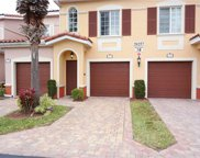 20257 Royal Villagio Ct Unit 207, Estero image