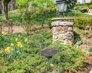 746 Wooded Trail, Franklin Lakes image