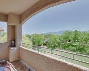 755 W Vistoso Highlands Unit #218, Oro Valley image