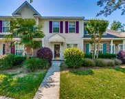 956 Palisade Circle Unit 956, Myrtle Beach image