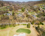 1204 Taggartwood Dr, Brentwood image