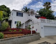 8141 Fairview Ave., La Mesa image