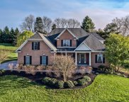 12654 Bayview Drive, Knoxville image