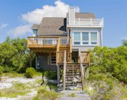 31990 River Road, Orange Beach image