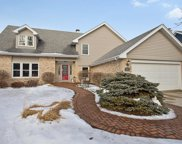 663 Sussex Circle, Vernon Hills image