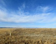 32060 Aventerra Road, Rocky View County image