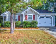 5129 Fitzgerald Drive, Wilmington image