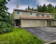 1746 Morningtide Court, Anchorage image