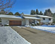 4327 S Mamer, Spokane Valley image