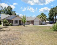 12851  Locke Road, Lockeford image