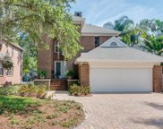 2706 Chambray Lane, Tampa image