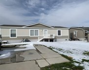 702 Foxtail Drive, Minot image