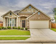 1224 Longhorn Drive, Oak Point image