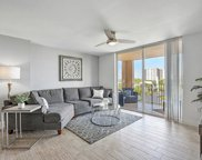 3594 S Ocean Boulevard Unit #406, Highland Beach image