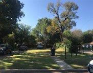 3300 Jerome Street, Dallas image