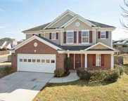 224 Stonewood Crossing, Boiling Springs image