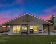 27924 Gibson Place, Saugus image