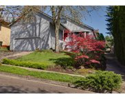 13315 SW BARBERRY  DR, Beaverton image