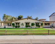 5425 E Cheery Lynn Road, Phoenix image