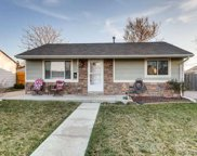 5500 East 65th Way, Commerce City image
