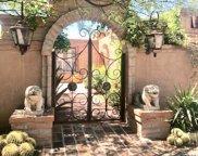 5415 N Cabrillo, Tucson image
