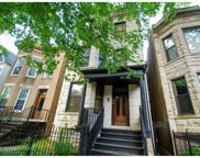 3838 North Kenmore Avenue Unit 1, Chicago image