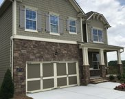6753 Birch Bark Way, Flowery Branch image