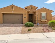 932 VIA VANNUCCI Way, Henderson image