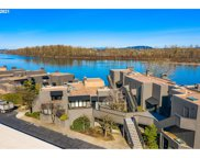 5812 S RIVERPOINT  LN, Portland image