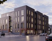 101 Condor Street Unit 205, Boston image