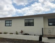 2310 Nw 31st Ave, Fort Lauderdale image