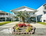 417 34th Ave. N, North Myrtle Beach image