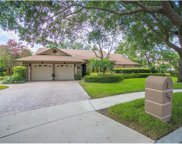 757 Willoughby Court, Winter Springs image