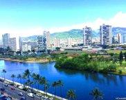 445 Seaside Avenue Unit 1714, Honolulu image