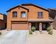 8327 N Johnson, Tucson image