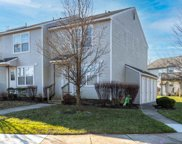 13F Oyster Bay Rd, Absecon image