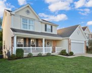 9806 Grantview Forest  Drive, St Louis image