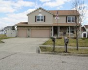 3654 Lake Lanier Drive, Grove City image