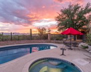 370 E Hillcrest, Tucson image