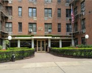 1237 Avenue Z Unit 2L, Brooklyn image