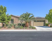 5828 HANSFORD RANCH Avenue, Las Vegas image