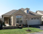 3877 Coral Creek Court, Powell image