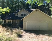 22303 Bluewater Dr SE, Yelm image