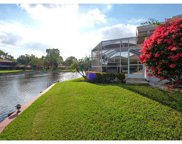 9731 Mainsail Ct, Fort Myers image