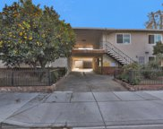 760 E Campbell Ave, Campbell image