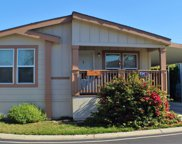 1225 Vienna Dr 154, Sunnyvale image
